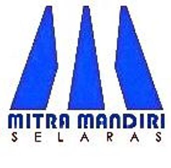 MITRA MANDIRI SELARAS CV