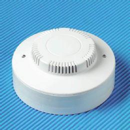 HC-202D ( Ionization Smoke Detector )