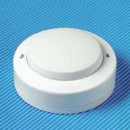 HC-306A ( Rate of Rise Heat Detector )