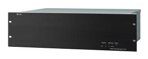 power-amplifier-240w